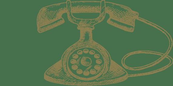 vintage_phone-min