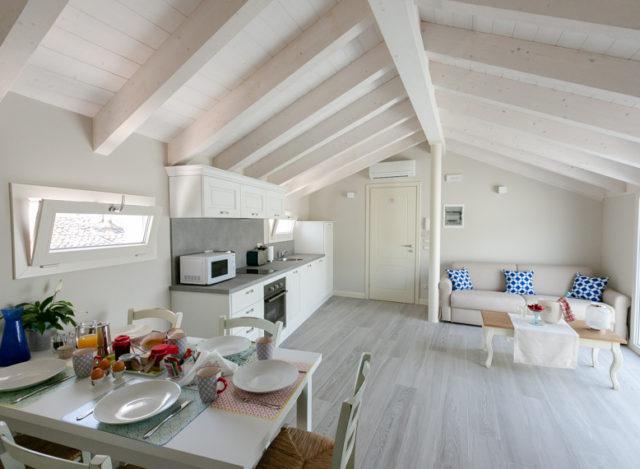 San lorenzo_Appartamento_Callas-35